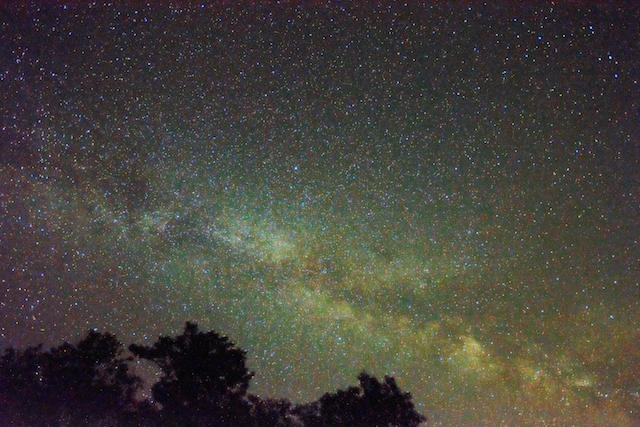 milky-way-071015.jpg