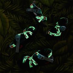 pockorioyaji-chaco-sandal-gentei-3.jpg