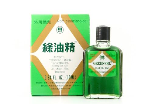 pockorioyaji-greenoil-taiwan-omiyage.jpg