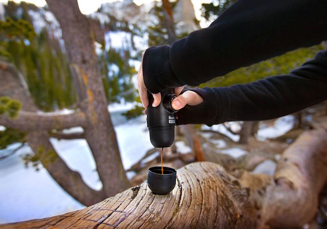 portable-espresso-maker.jpg