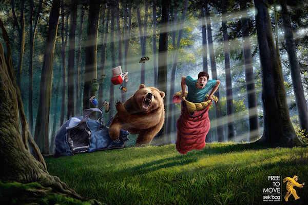 selkbag-bear.jpg
