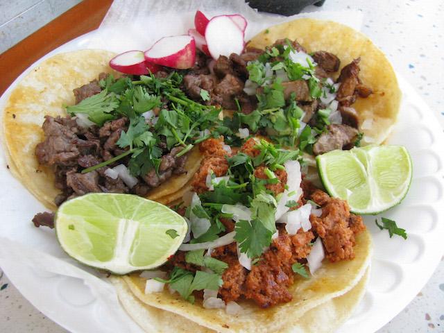 tacos_nayarit_tacos.jpg