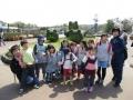 H28 4月    動物園1
