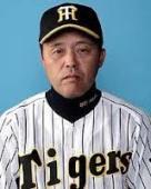 ③闇カジノバドミントン日本代表ヘッドコーチは朴柱奉(パク・ジュボン)韓国朝鮮人だった!