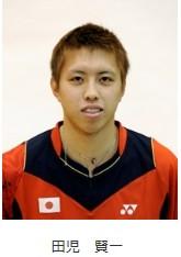 ④闇カジノバドミントン日本代表ヘッドコーチは朴柱奉(パク・ジュボン)韓国朝鮮人だった!