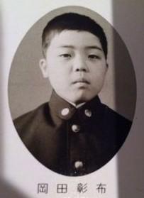 ⑨闇カジノバドミントン日本代表ヘッドコーチは朴柱奉(パク・ジュボン)韓国朝鮮人だった!