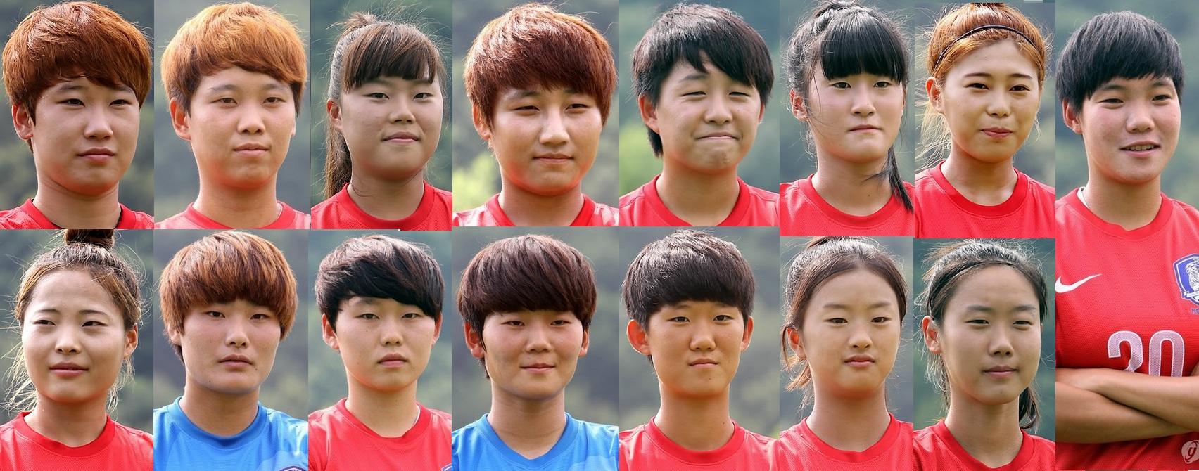 ③韓国朝鮮人