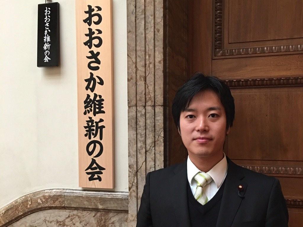 ⑦高知東生と愛人五十川敦子がラブホで覚醒剤不倫就寝中現行犯逮捕!