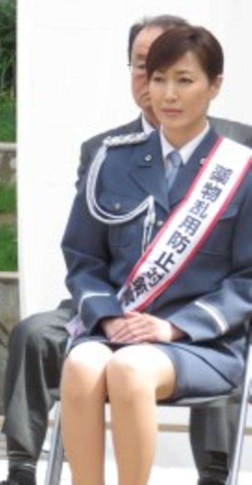 ⑦高知東生愛人五十川敦子は実家が歯科医院のお嬢だった!押切もえ似!