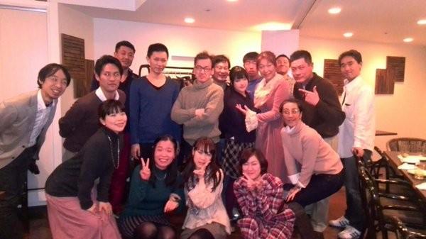 ②橋本浩明がバレエ教室の講師でピアニストの24歳の女性の右手の親指を付け根から切断!