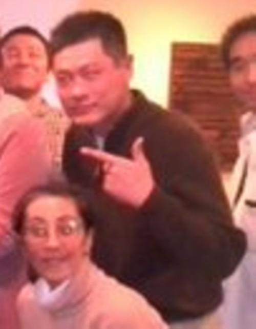④橋本浩明がバレエ教室の講師でピアニストの24歳の女性の右手の親指を付け根から切断!