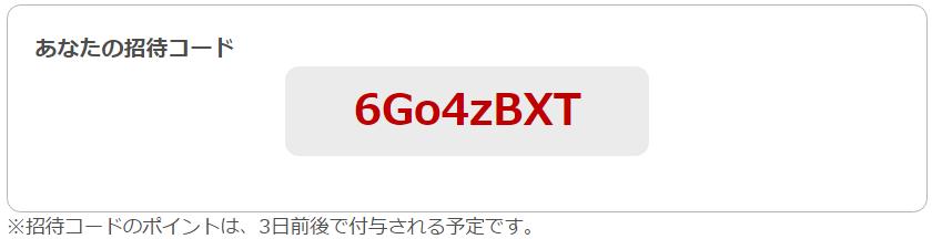 201604100203.jpg