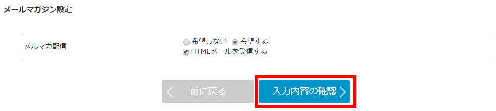 201604260210.jpg