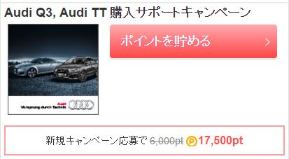 201605300101a.jpg