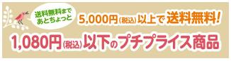 201605310107.jpg