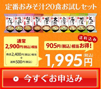 201606200107.jpg