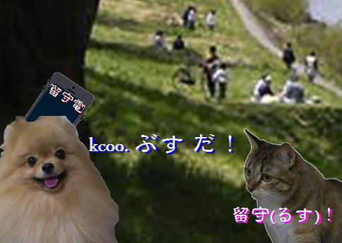 blog20160407-7.jpg
