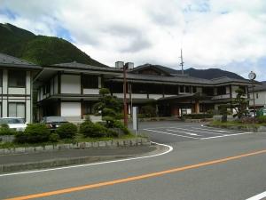Kawakami_Village_Office.jpg