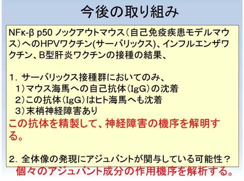 池田資料201603脳抗体2s