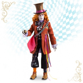 0410 Mad Hatter3