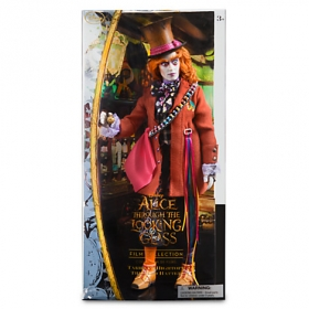 0410 Mad Hatter2
