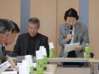 宮川地区社会福祉協議会