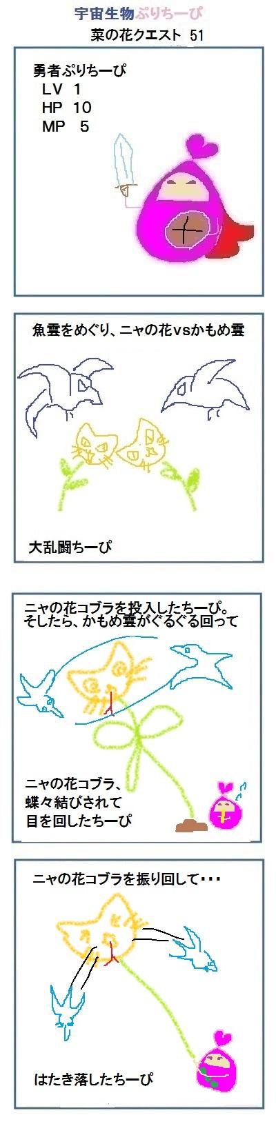 160522_菜の花51