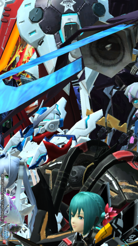pso20160515_215215_003.png