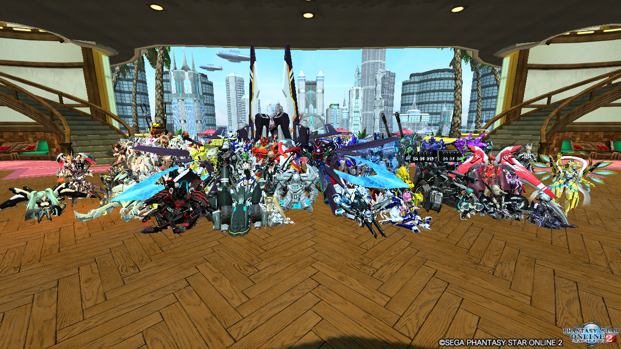 pso20160515_215338_004.png