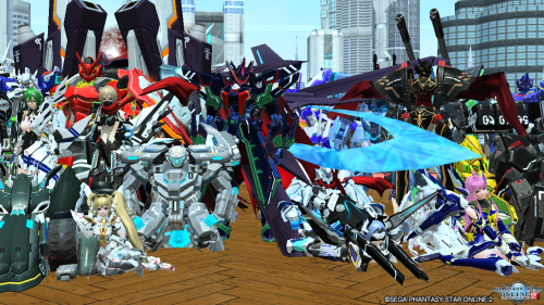 pso20160515_215355_005.png