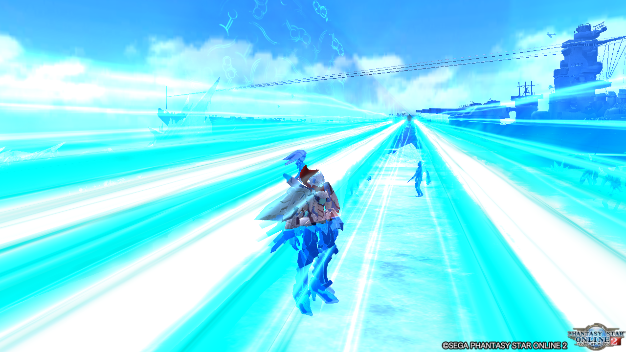 pso20160531_112233_009.png