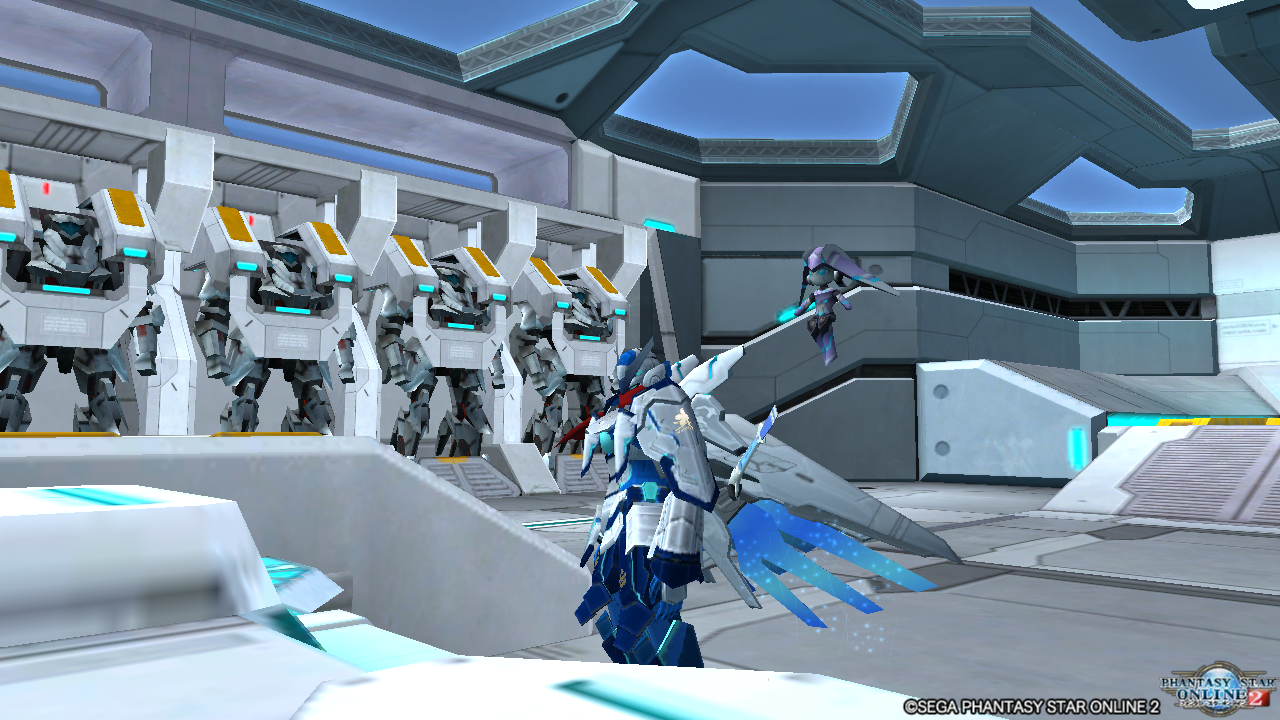 pso20160531_112841_016_201605311252011fd.png