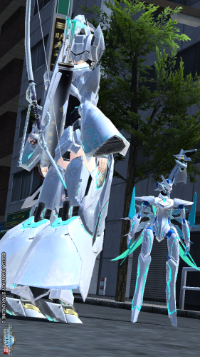 pso20160625_203208_000.png