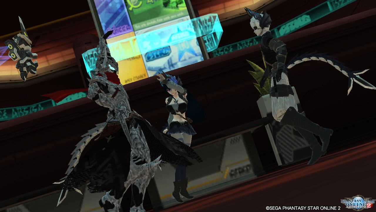 pso20160708_221439_020.png