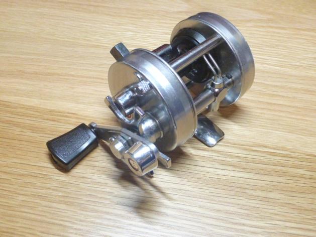 P1020547(R).jpg