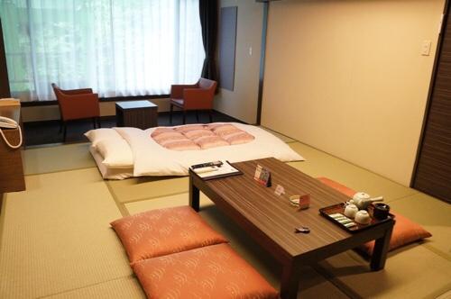 ホテル ニュー 塩原 ブログ