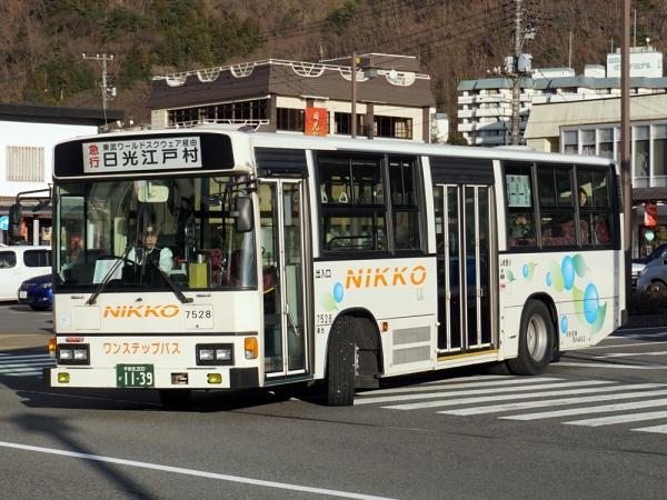 Nikko7526