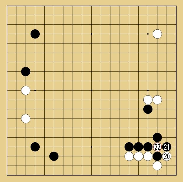 Baidu IME_2016-4-6_22-45-48
