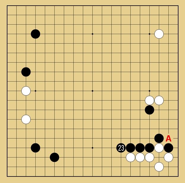 Baidu IME_2016-4-6_22-47-26