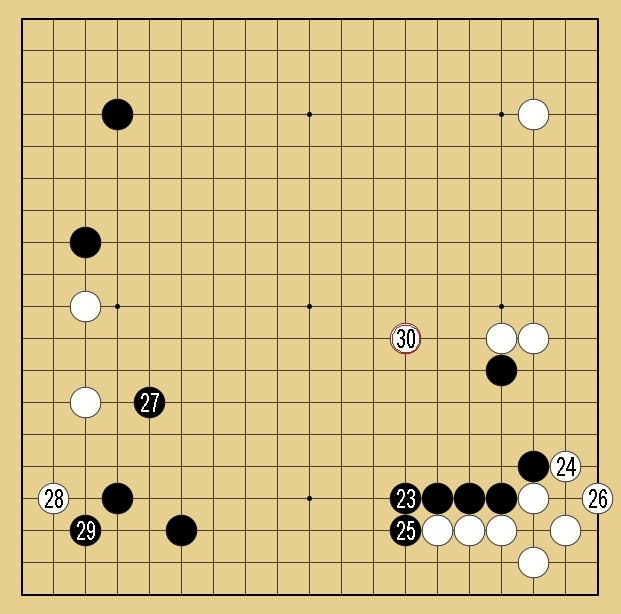 Baidu IME_2016-4-6_22-52-48