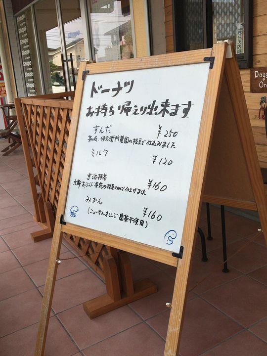 IMG_9876.jpg