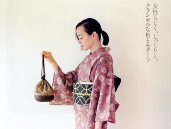 photo_no7.jpg