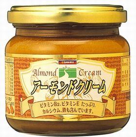 almondcream.jpg