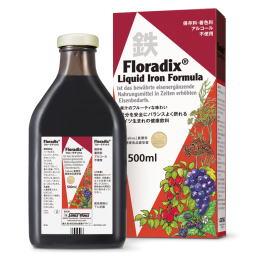 floradix.jpg