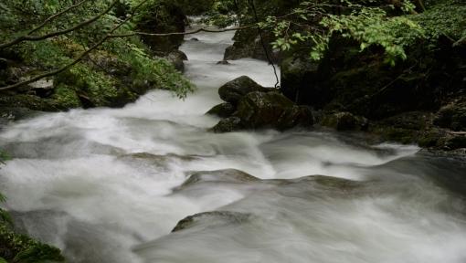 8398瀬戸の滝1662313