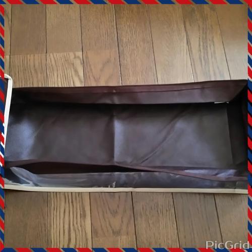 moblog_e2445143.jpg