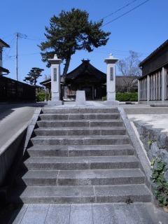 2015年04月25日 龍覚寺02
