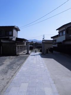 2015年04月25日 龍覚寺09
