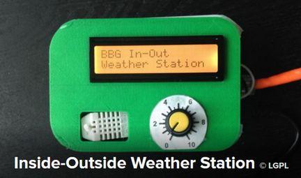 20160412a_BBG_WeatherStation_01.jpg