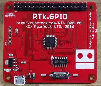 20160428a_RTk_GPIO_01.jpg